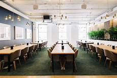 small office space nyc primary coworking offices new york city office snapshots
