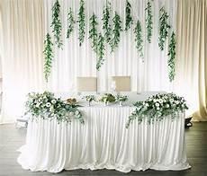 Do It Yourself Wedding Decoration Ideas