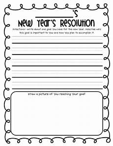happy new year worksheets third grade holiday worksheets best coloring pages for kids