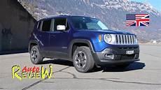 2017 jeep renegade 1 4 170 multiair limited awd