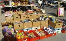 flohmarkt steiermark checkliste flohmarkt