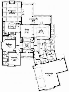 i like the mud room laundry craft one story floor plan