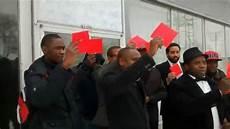 Exclusif Sassou Nguesso Sans Sous V 202 Tements Nu Comme Un