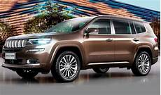 2020 jeep grand wagoneer 2020 jeep wagoneer price release date configurations