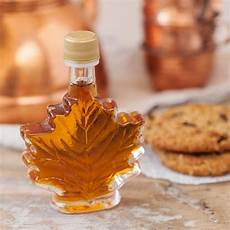 fall wedding favors 24 original and affordable ideas you can diy
