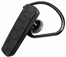 Best Wireless Stereo Bluetooth Headset For Ps4