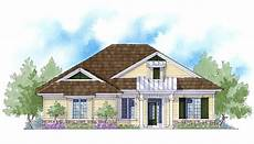 house plans with dual master suites dual master suite energy saver 33093zr architectural