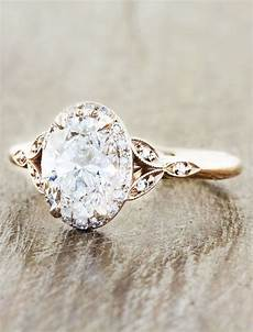 vintage engagement rings for your engagement styleskier com