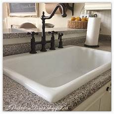 kitchen faucets and sinks 2perfection decor new farmhouse kitchen sink faucet