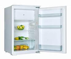 einbaukühlschrank mit gefrierfach a respekta einbau k 252 hlschrank einbauk 252 hlschrank 88 cm nische