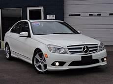 how to fix cars 2010 mercedes benz c class regenerative braking used 2010 mercedes benz c 300 c 300 sport at auto house usa saugus