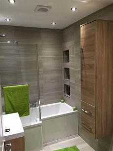 shower ideas small bathrooms 25 beautiful small bathroom ideas diy design decor