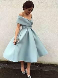 fabulous graduation dresses 2018 all for fashions fashion beauty diy crafts alternative