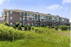 Apartments Rent Milwaukee County by Meetinghouse At Milwaukee Apartments Apartments