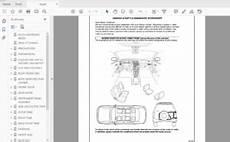 free car repair manuals 2007 nissan xterra instrument cluster nissan xterra 2000 2015 service manual free download pdf heydownloads manual downloads