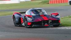 here s the aston martin valkyrie flyby you ve all been waiting for