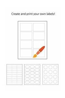 buy simpleone label maker microsoft store