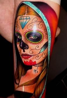 tatto 3d tatto 3d