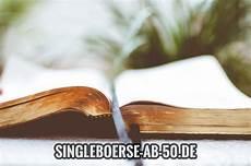 christliche partnersuche ab 50 partner gesucht