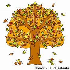 Herbst Baum Malvorlage Herbst Baum Malvorlagen Zum Ausdrucken Malbuch Clip