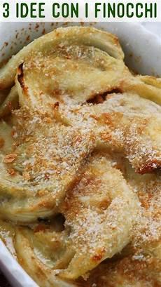 benedetta rossi on instagram crema pasticcera di benedetta scorri a destra per la foto ricetta pin su rosa s recipes