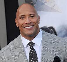 The Rock Dwayne Johnson - the rock dwayne johnson would run for president