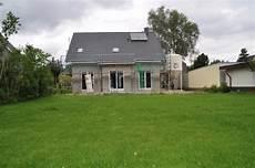 Das Eigene Haus Eine Schlechte Idee F 252 R Paare Hausbau