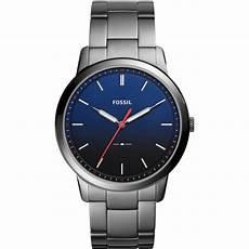 fs5377 fossil minimalist watches2u