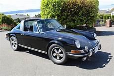 porsche 911 targa 1970 1970 porsche 911t targa for sale on bat auctions sold for 48 888 on august 6 2018 lot
