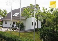unger park musterhausausstellung in erfurt okal musterhaus