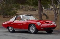 alfa romeo derniers modèles les 233 tonnants concepts d alfa romeo alfa romeo 6c 3000 cm coup 233 sport speciale 1960