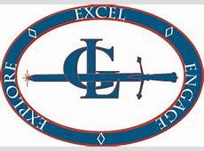 berkeley county school job openings
