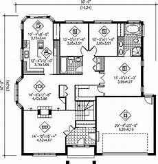 european cottage house plans european cottage 80007pm architectural designs house