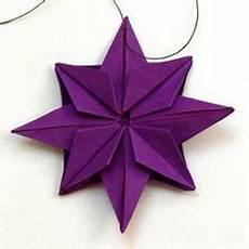 pin beckie hildred auf origami origami weihnachten