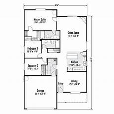 the whidbey custom home floor plan adair homes