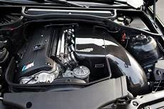 evolve csl style carbon airbox