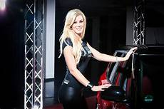 Leonie Hagmeyer Reyinger Miss Tuning 2014 18