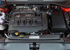 transmission control 2009 volkswagen passat security system 2017 vw passat tdi review release date pictures diesel