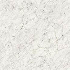 white formica laminate sheets countertops the home depot