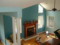 color consult eclectic new york by kaleidoscope color consulting