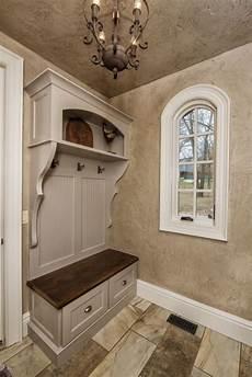 Kitchen Cabinet Doors Springfield Mo by Custom Cabinet Maker Springfield Mo Kitchen Bath