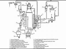 97 mercedes c 230 egr valve diagram mercedes 2006 c280 fuel system diagram 1 wiring diagram source