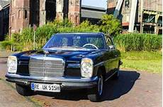 mercedes 8 coupe mercedes w114 250ce 8 coupe aktuelle angebote mercedes