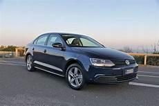 Volkswagen Jetta 2013 Review 2013 volkswagen jetta 118tsi review photos caradvice