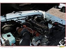 service manual car manuals free online 1993 dodge d250 engine control 1993 dodge ram truck car manuals free online 1993 dodge d250 engine control 1992 dodge d250 engine repair manual