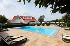 ferienwohnung von privat in holland ferienwohnung privat 5 personen noordwijk aan zee