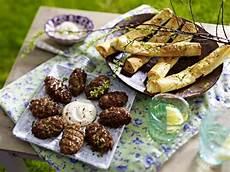 Arabische Küche Rezepte Kostenlos by K 246 Fte Mit Tahina Feta Filor 246 Llchen Rezept In 2019