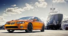 import europe auto import car into usa from western europe a 1 auto