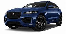 jaguar i pace prix ttc prix jaguar f pace 2 0 d neuve 328 500 dt