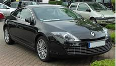 laguna 3 coupe 2013 renault laguna iii coupe pictures information and specs auto database
